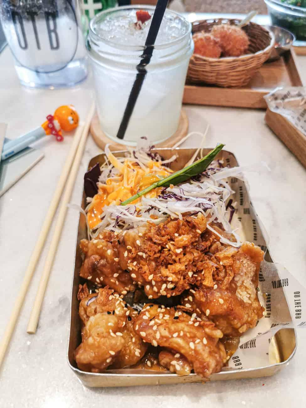 on-the-bab-paris-street-food-coreen-restaurant-11