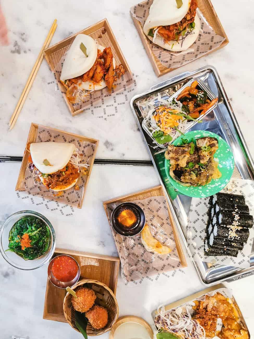 on-the-bab-paris-street-food-coreen-restaurant-13
