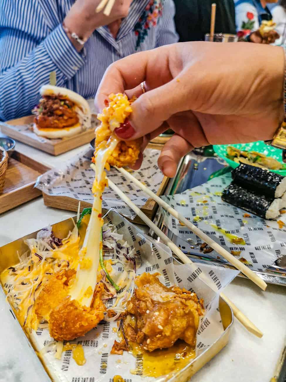 on-the-bab-paris-street-food-coreen-restaurant-16