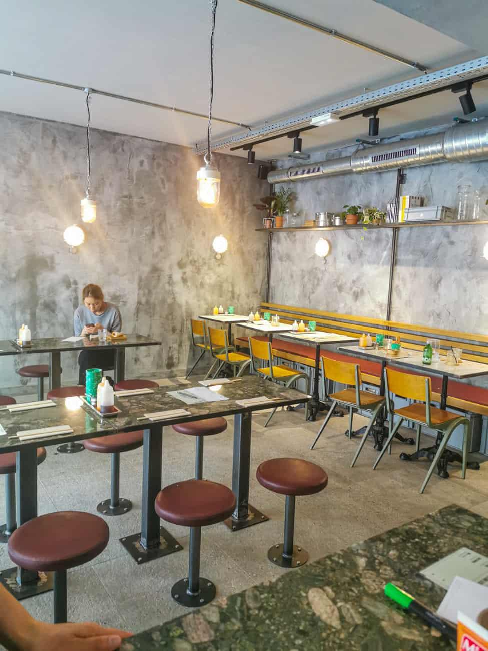 on-the-bab-paris-street-food-coreen-restaurant-19