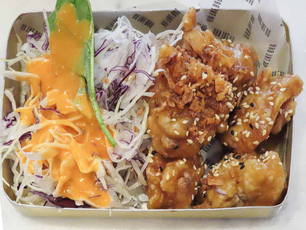 on-the-bab-paris-street-food-coreen-restaurant-3