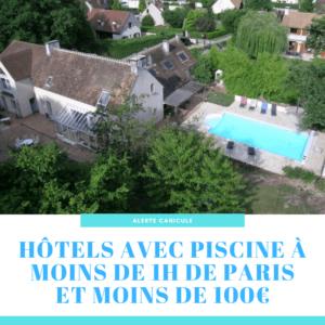 HÔTELS-PISCINE-MOINS-DE-1H-PARIS-pas-cher