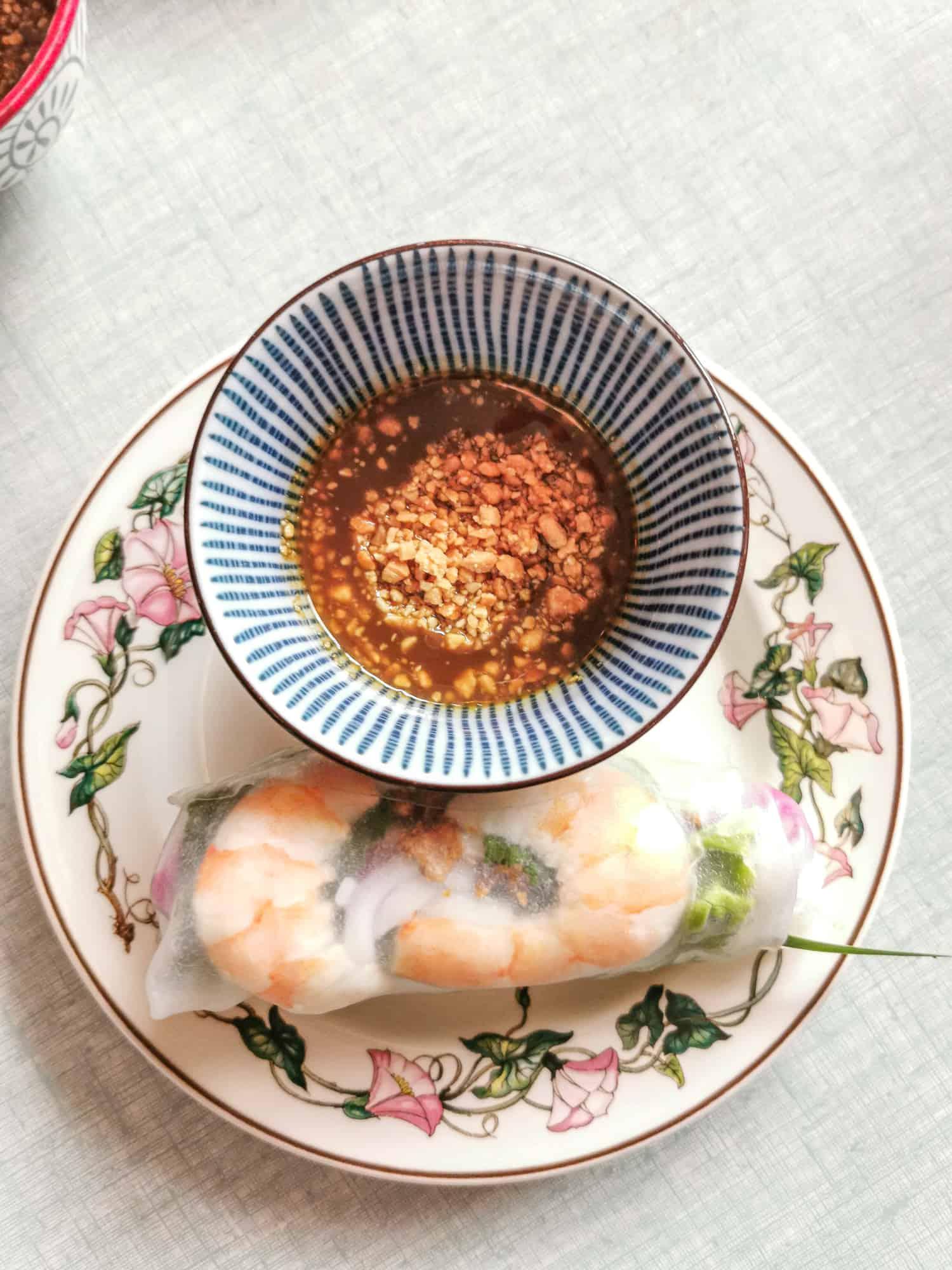 ca-phe-broc-ouest-restaurant-vietnamien-paris-14-bouiboui-17