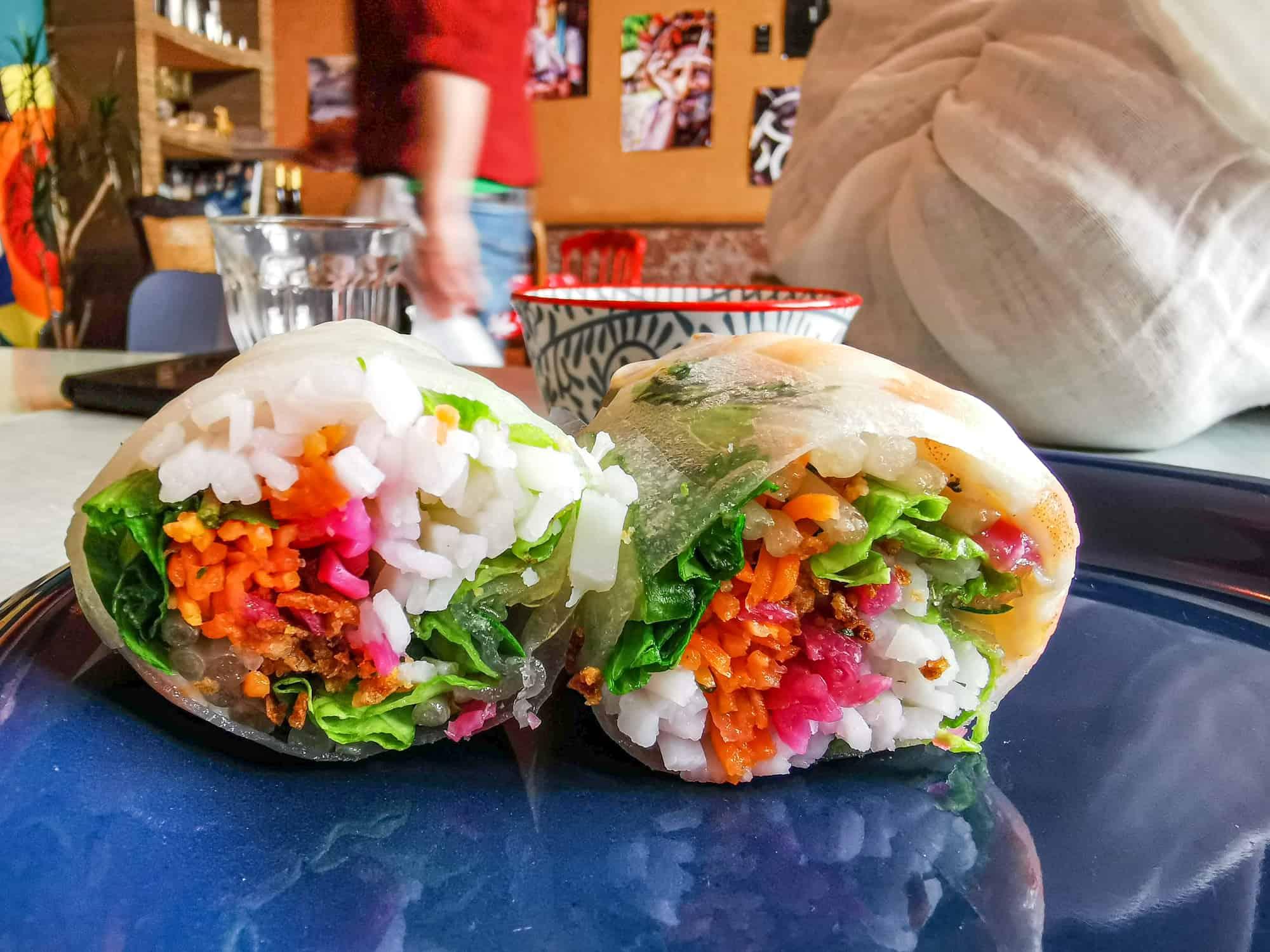ca-phe-broc-ouest-restaurant-vietnamien-paris-14-bouiboui-18