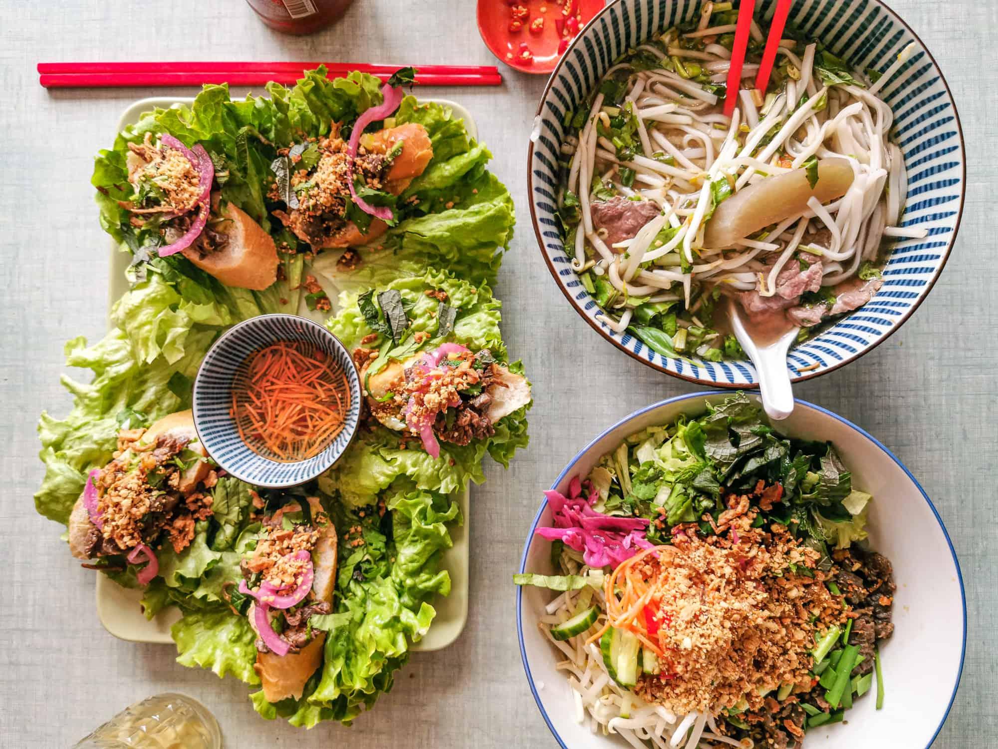 ca-phe-broc-ouest-restaurant-vietnamien-paris-14-bouiboui-21