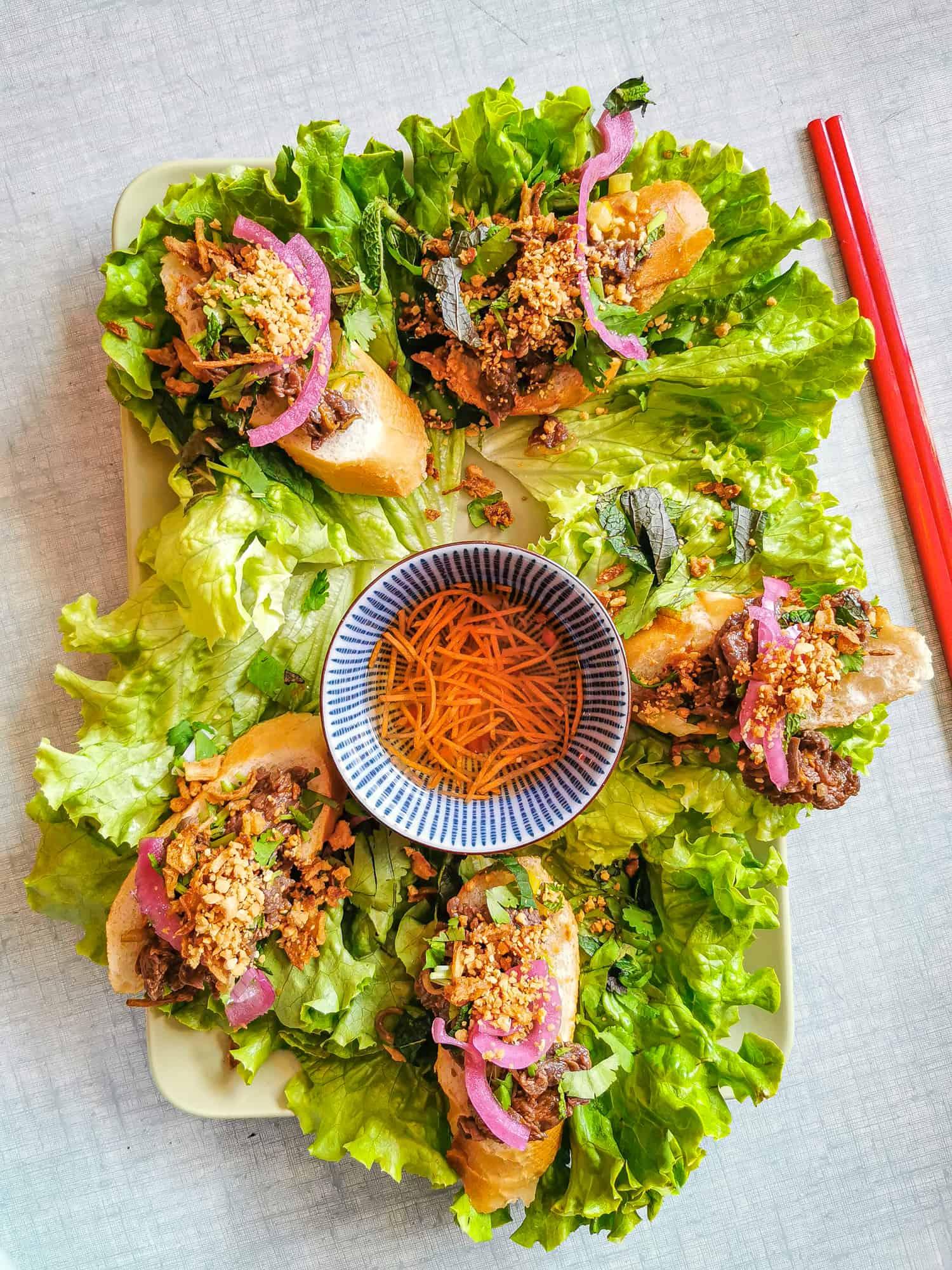 ca-phe-broc-ouest-restaurant-vietnamien-paris-14-bouiboui-30