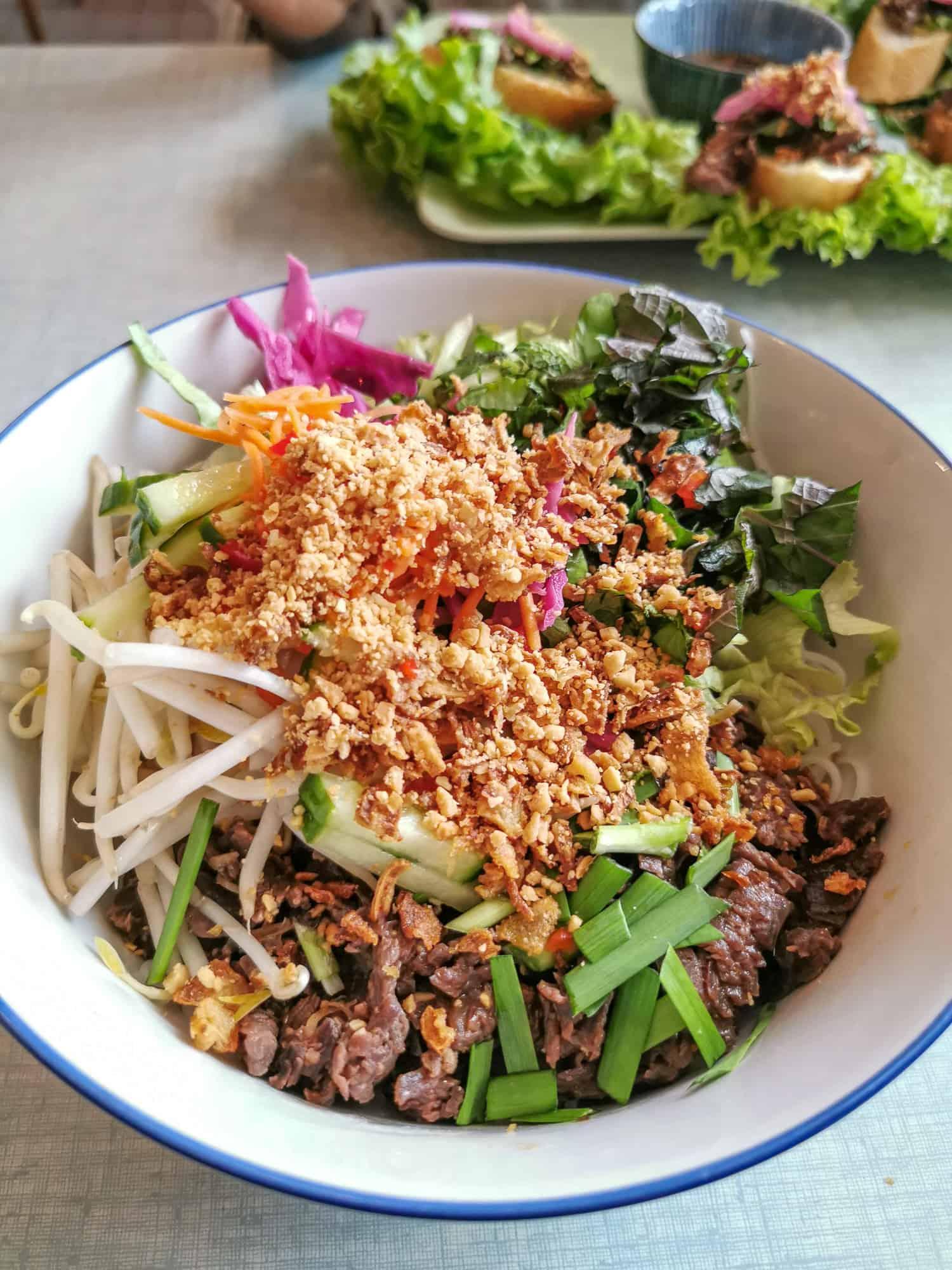 ca-phe-broc-ouest-restaurant-vietnamien-paris-14-bouiboui-32