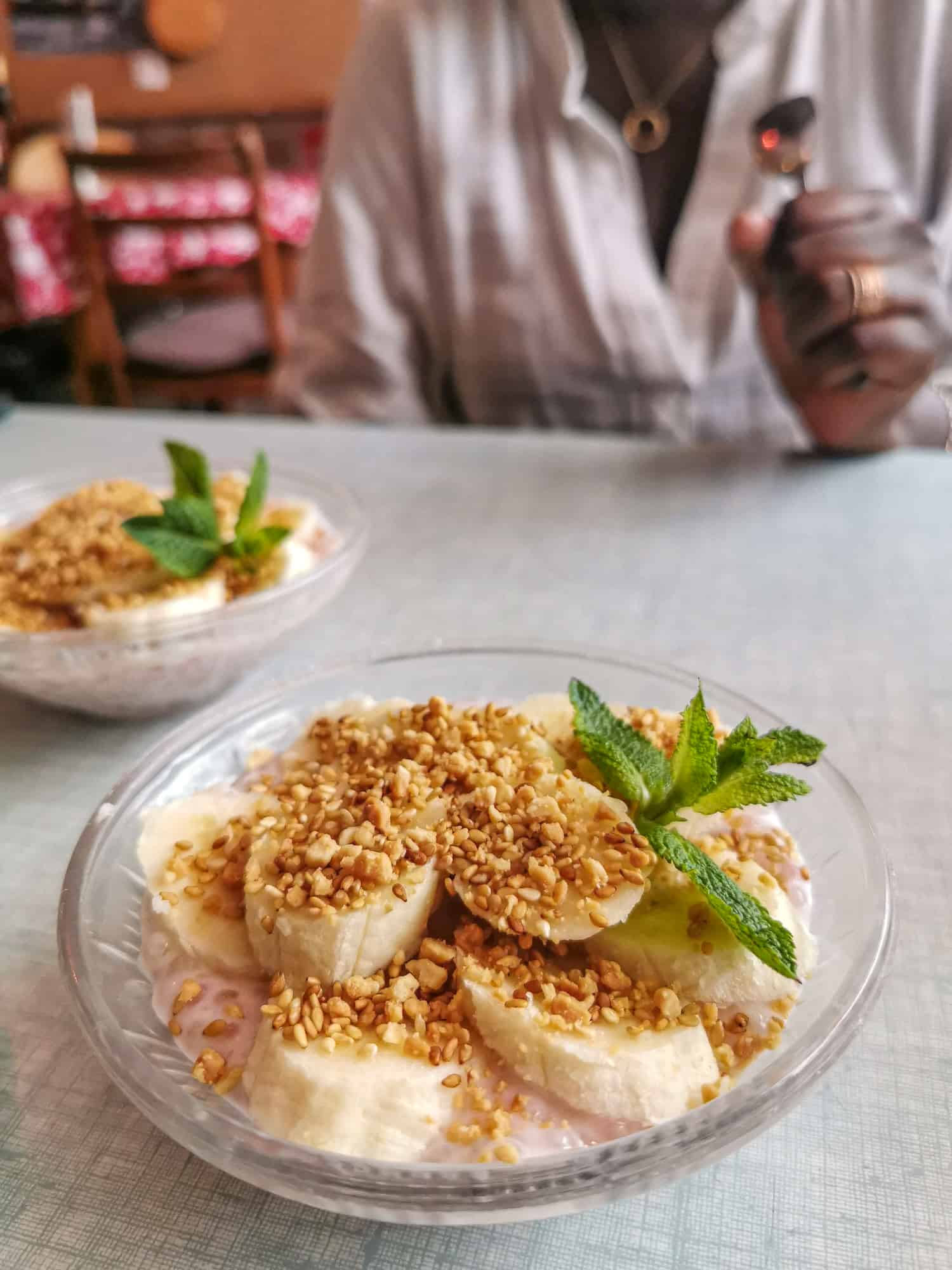ca-phe-broc-ouest-restaurant-vietnamien-paris-14-bouiboui-34