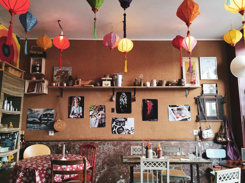 ca-phe-broc-ouest-restaurant-vietnamien-paris-14-bouiboui-6