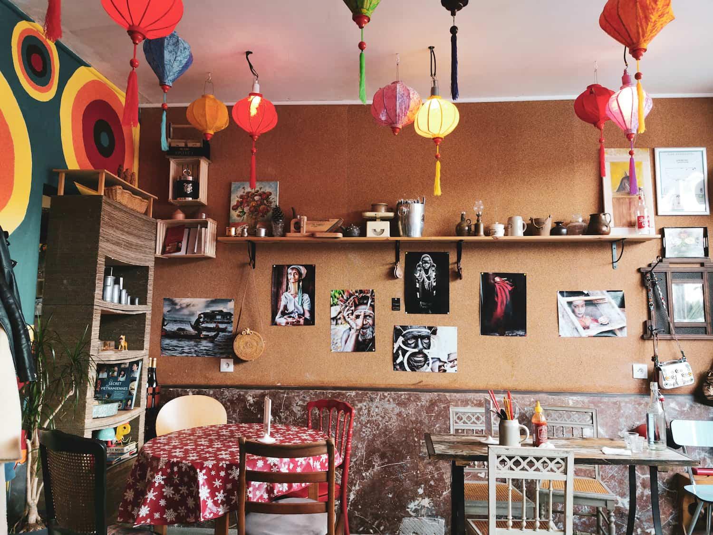 ca-phe-broc-ouest-restaurant-vietnamien-paris-14-bouiboui-7