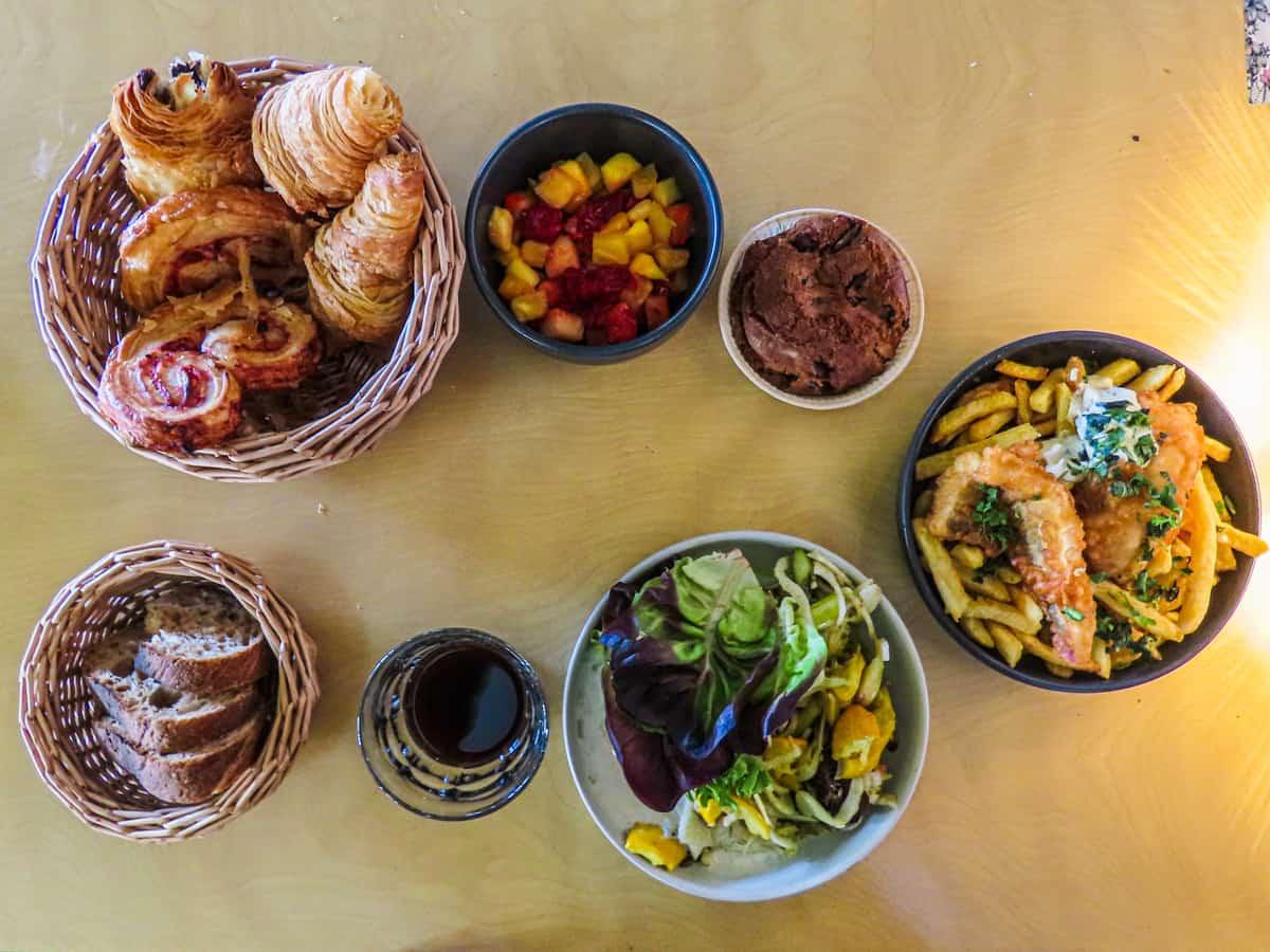 la-cite-fertile-pantin-restaurant-la-source-brunch
