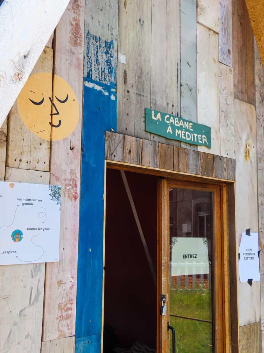 la-cite-fertile-pantin-restaurant-la-source-brunch-10