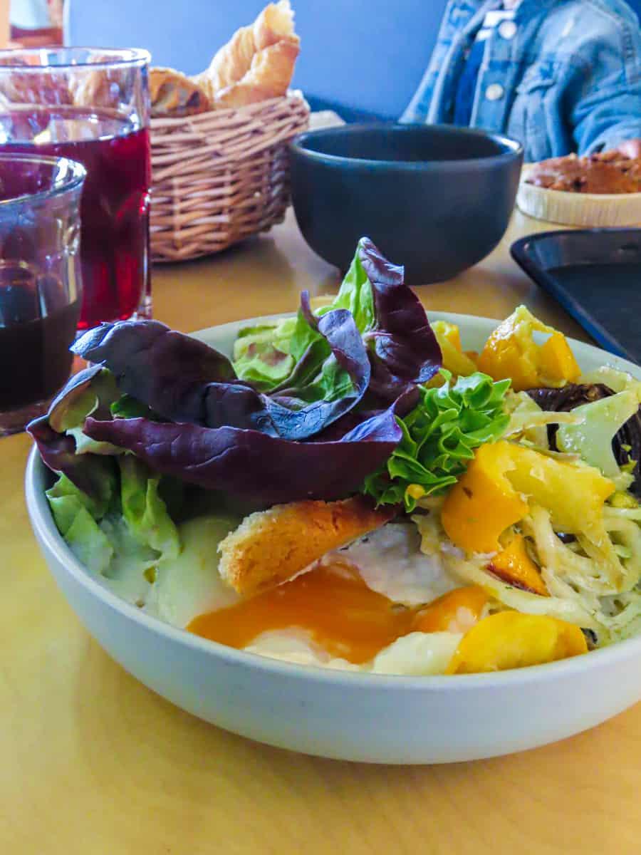 la-cite-fertile-pantin-restaurant-la-source-brunch-11