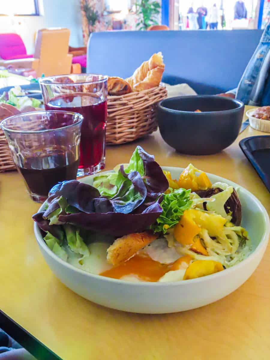 la-cite-fertile-pantin-restaurant-la-source-brunch-12