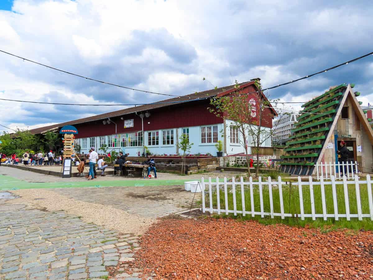 la-cite-fertile-pantin-restaurant-la-source-brunch-13