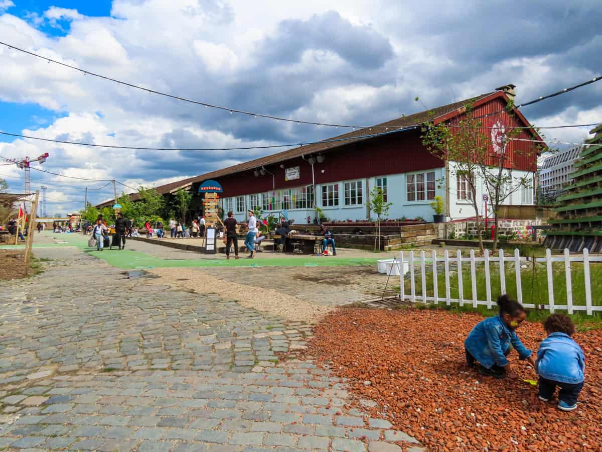 la-cite-fertile-pantin-restaurant-la-source-brunch-14