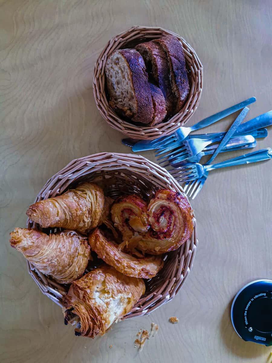 la-cite-fertile-pantin-restaurant-la-source-brunch-15