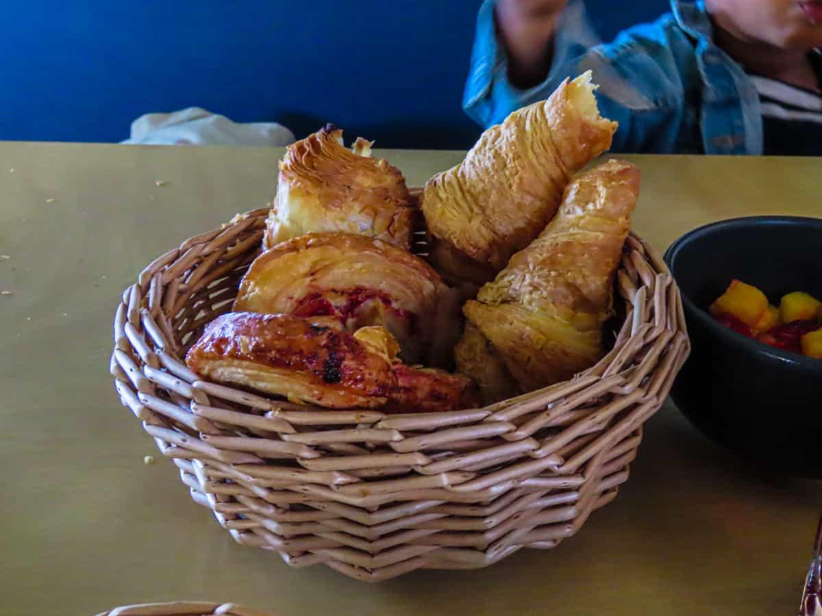 la-cite-fertile-pantin-restaurant-la-source-brunch-2
