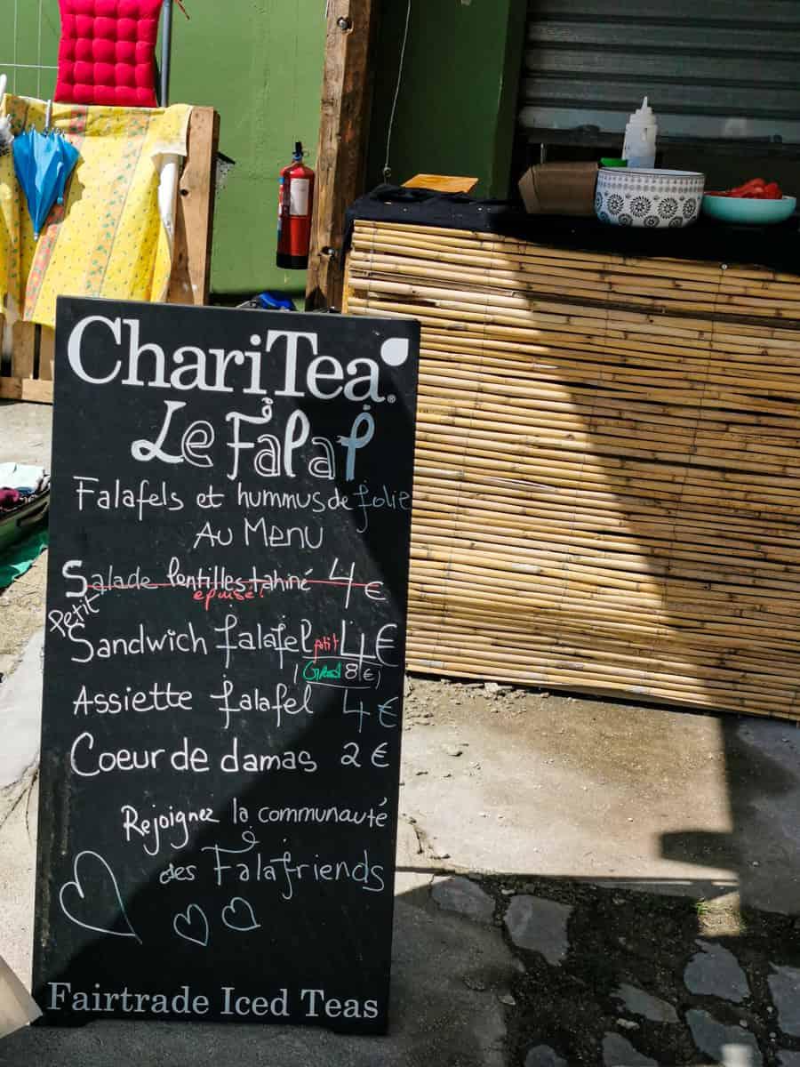 la-cite-fertile-pantin-restaurant-la-source-brunch-22