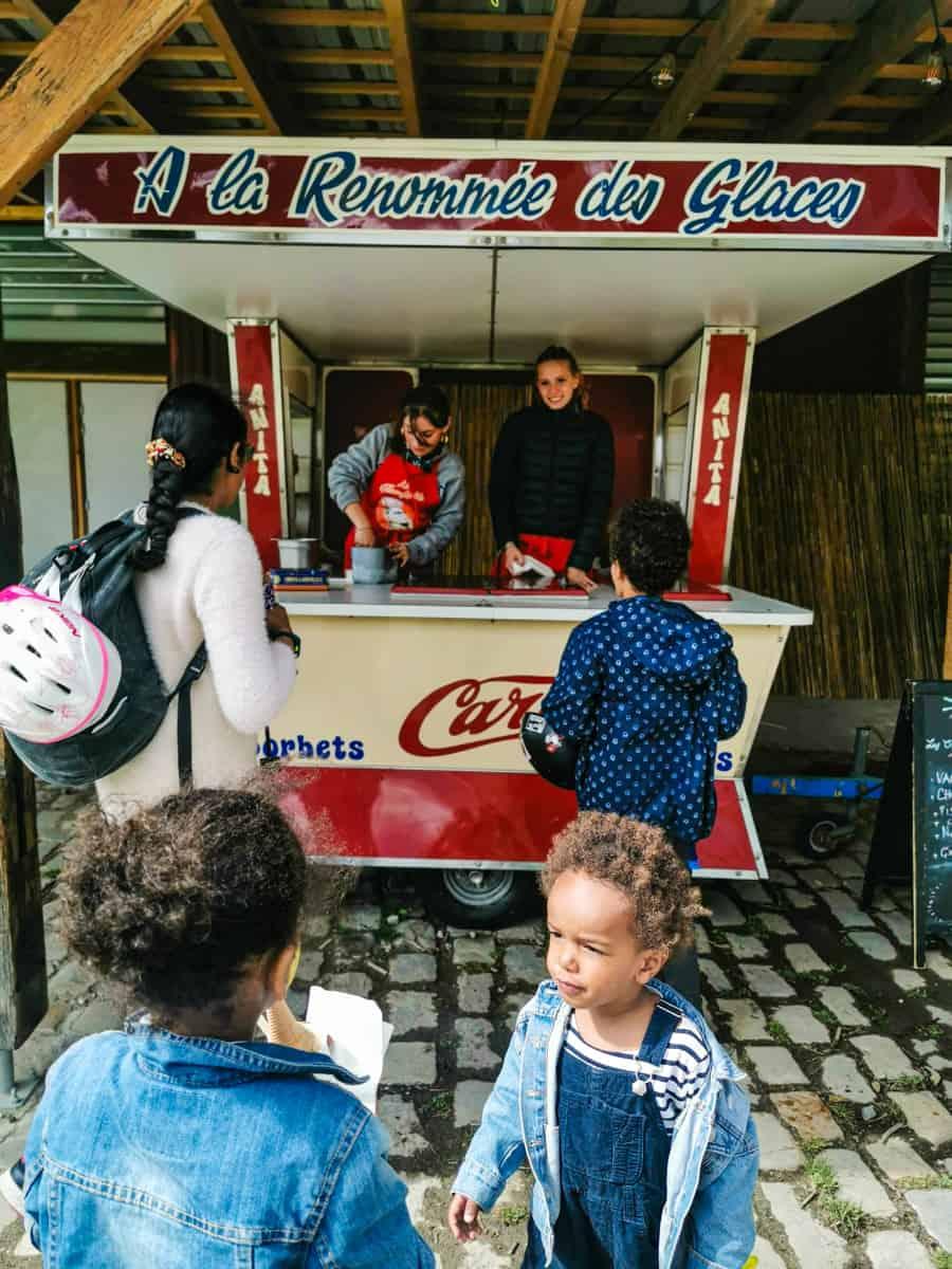 la-cite-fertile-pantin-restaurant-la-source-brunch-23