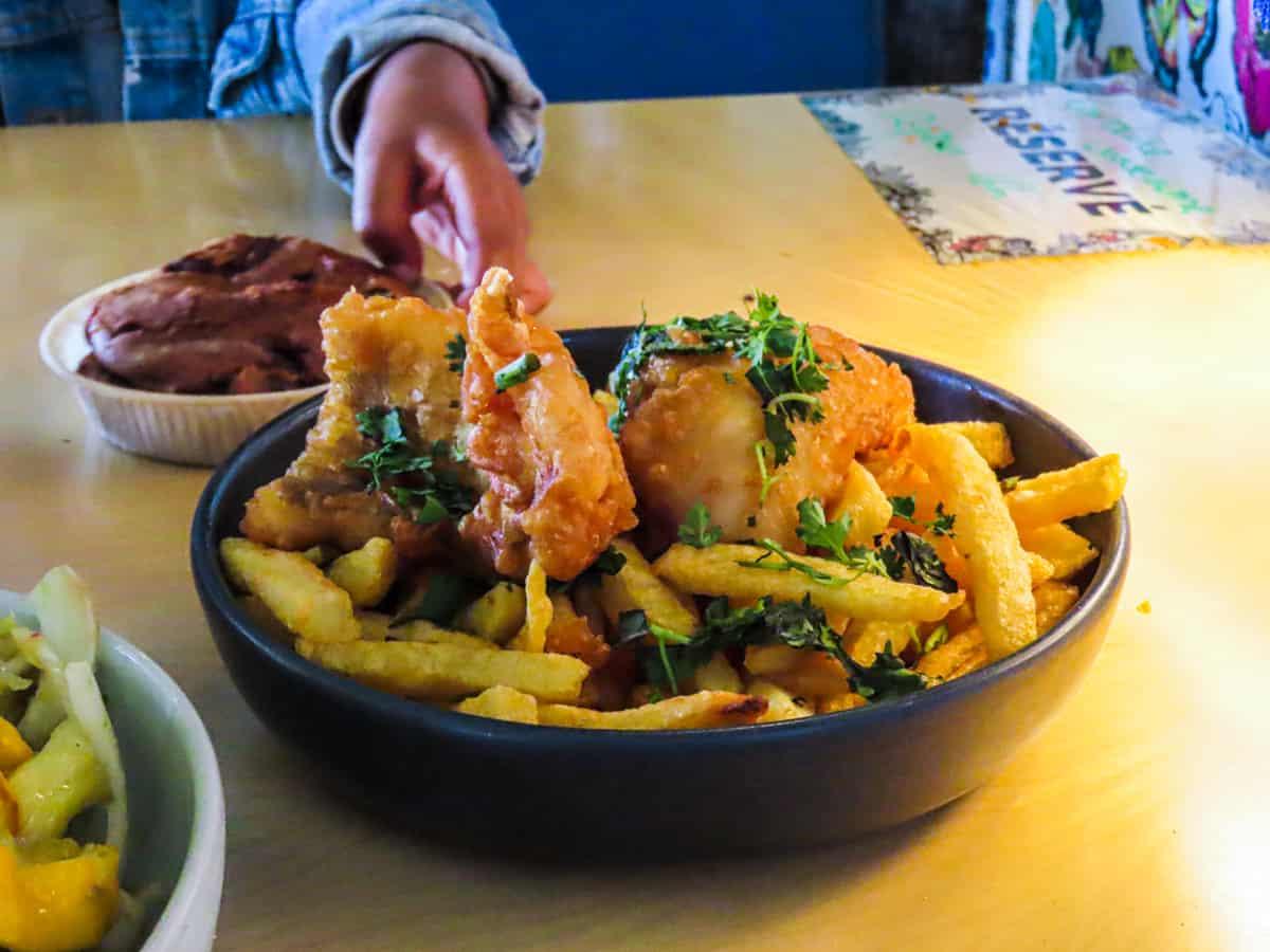 la-cite-fertile-pantin-restaurant-la-source-brunch-3