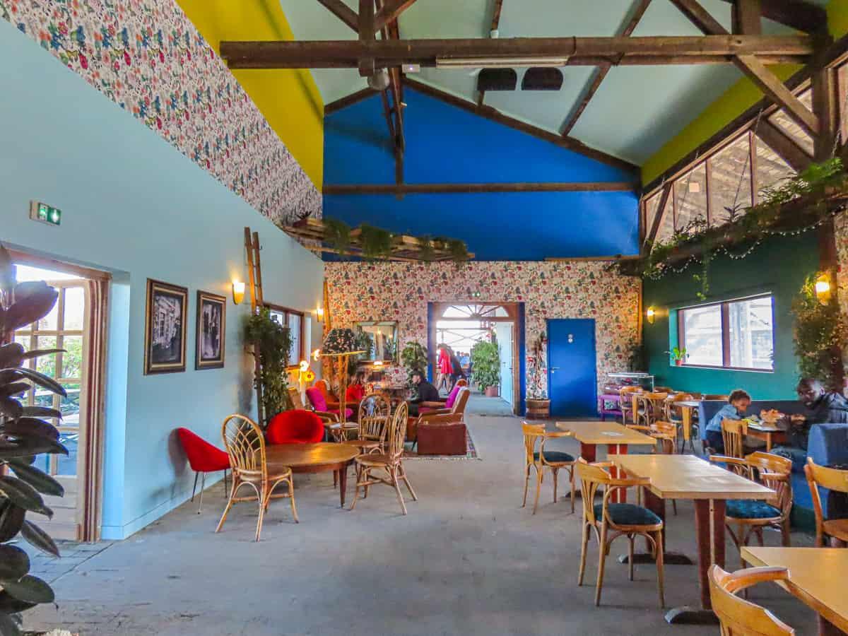 la-cite-fertile-pantin-restaurant-la-source-brunch-4