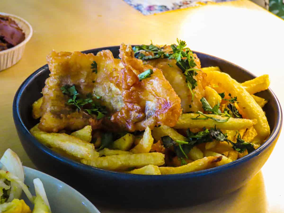 la-cite-fertile-pantin-restaurant-la-source-brunch-5