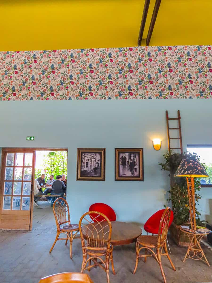 la-cite-fertile-pantin-restaurant-la-source-brunch-6