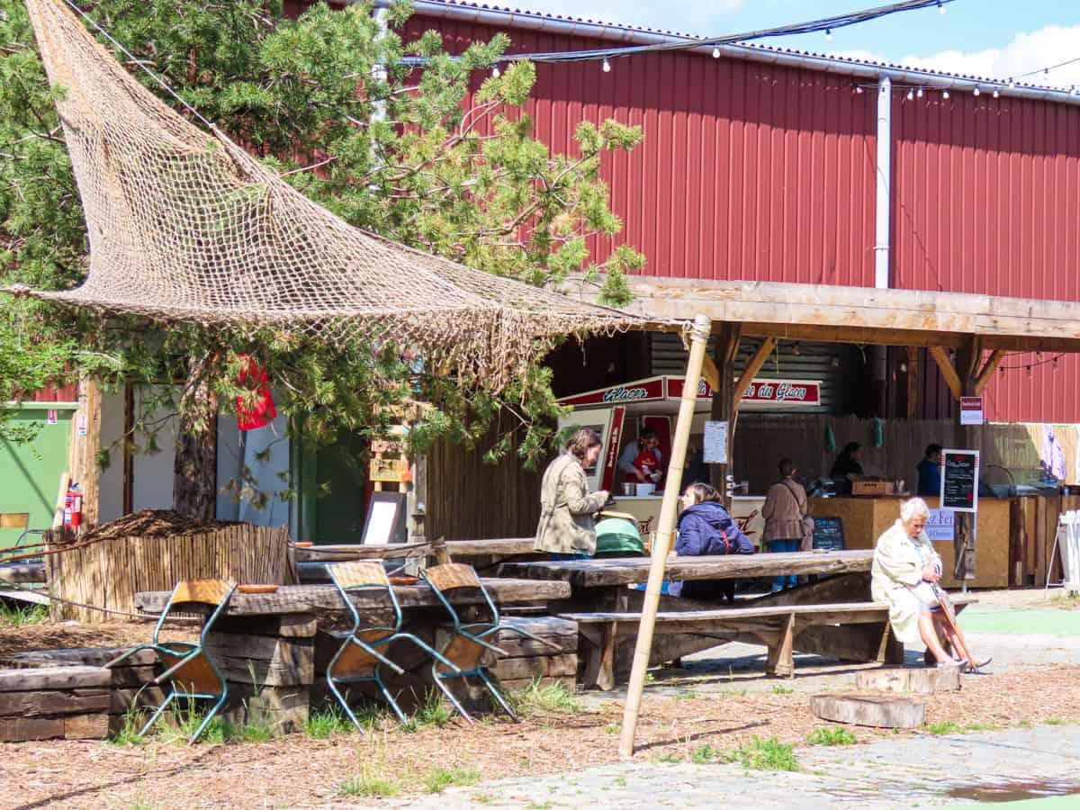 la-cite-fertile-pantin-restaurant-la-source-brunch-8