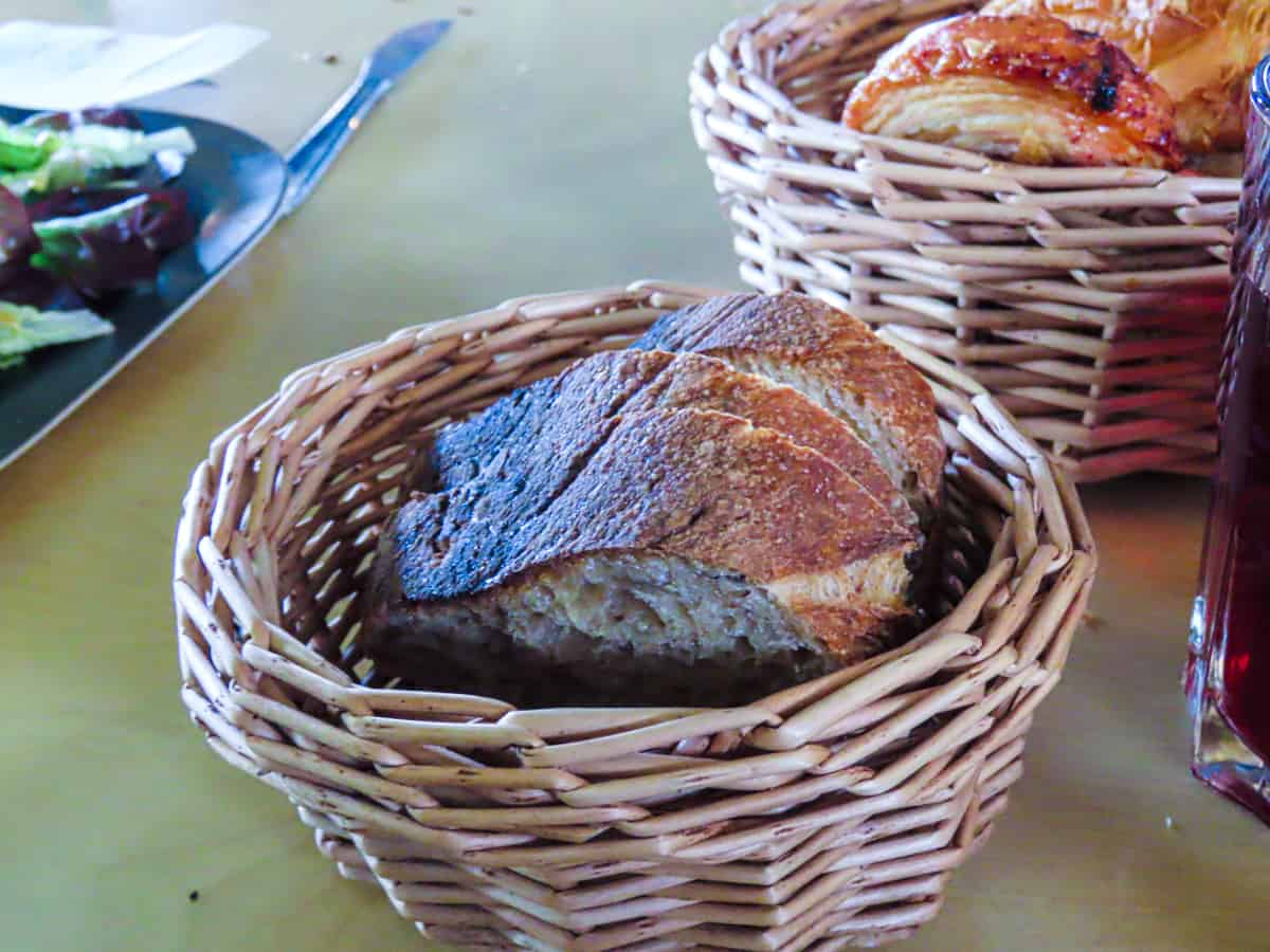 la-cite-fertile-pantin-restaurant-la-source-brunch-9