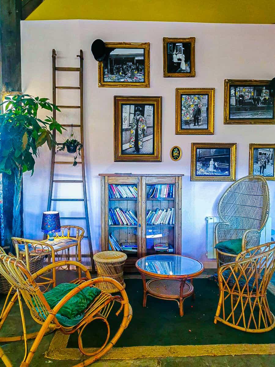 la-cite-fertile-pantin-restaurant-la-source-brunch-9