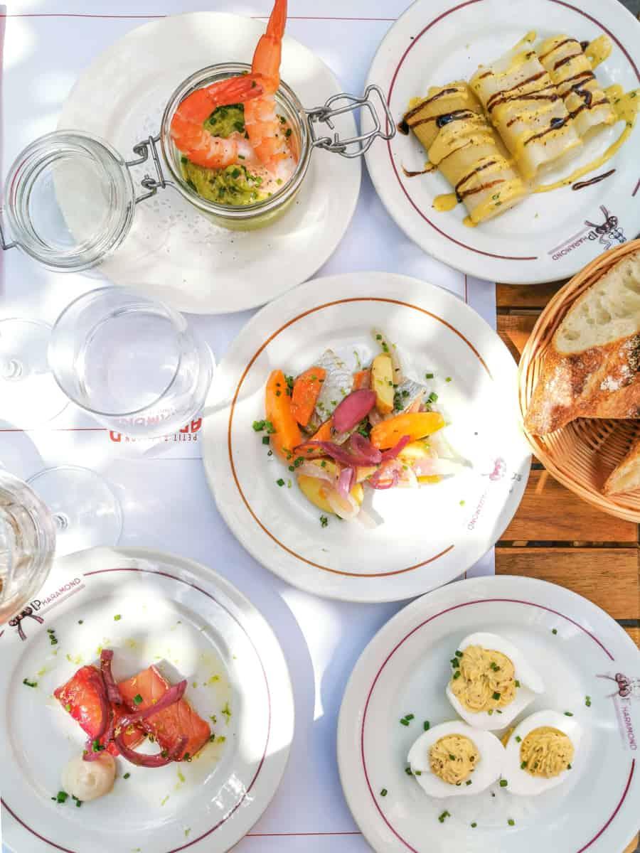 pharamond-bouillon-paris-chatelet-restaurant-paris-1-12