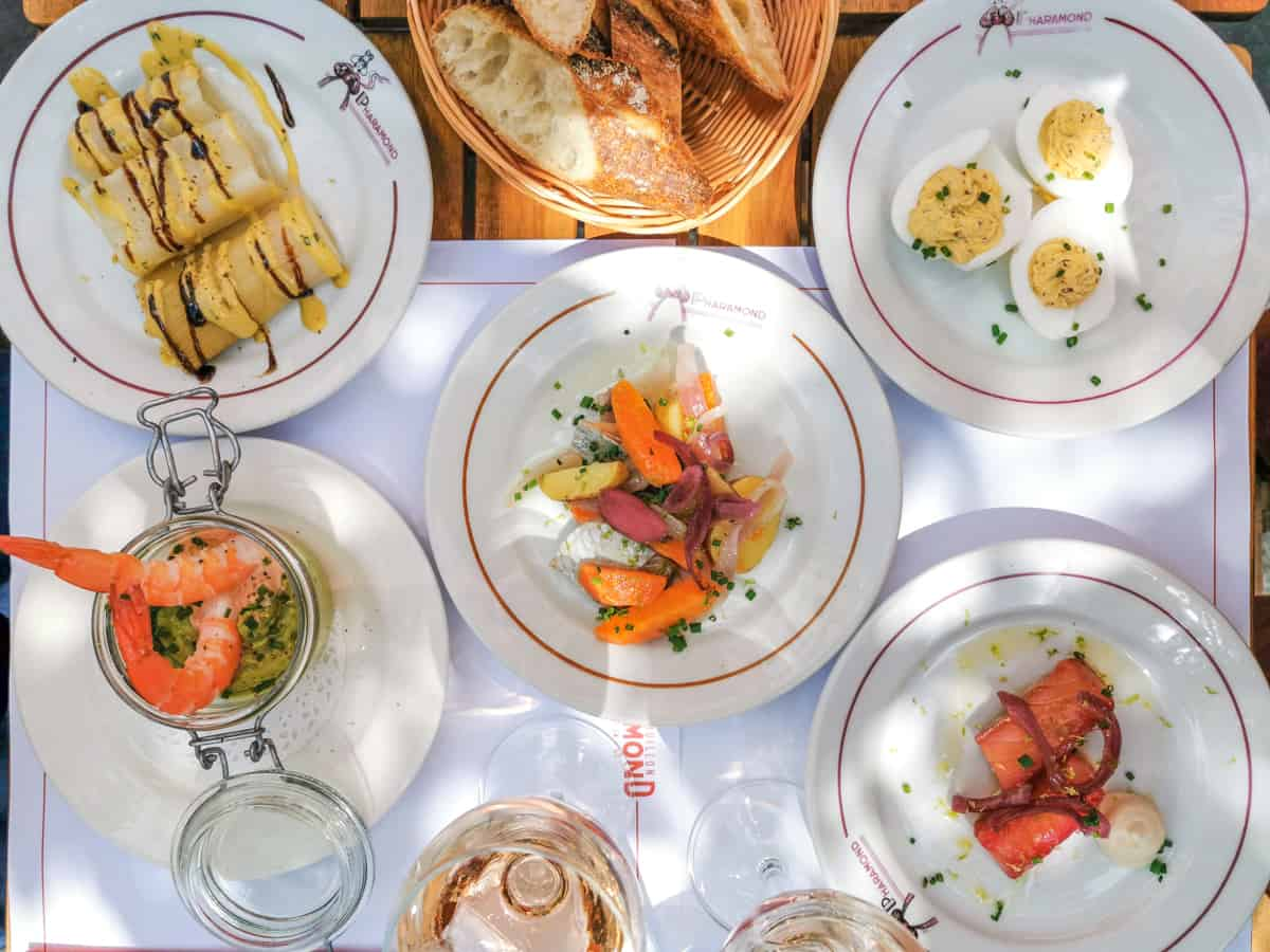 pharamond-bouillon-paris-chatelet-restaurant-paris-1-13