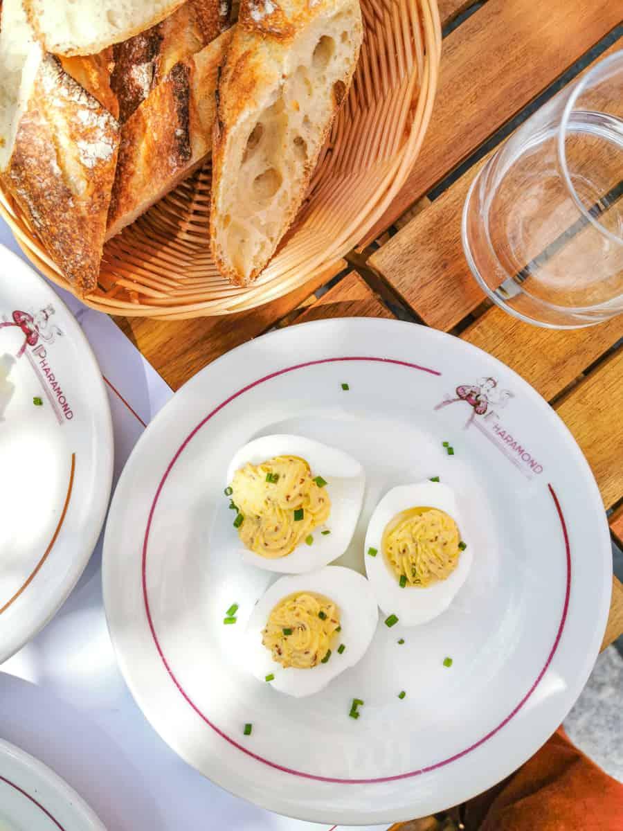 pharamond-bouillon-paris-chatelet-restaurant-paris-1-14