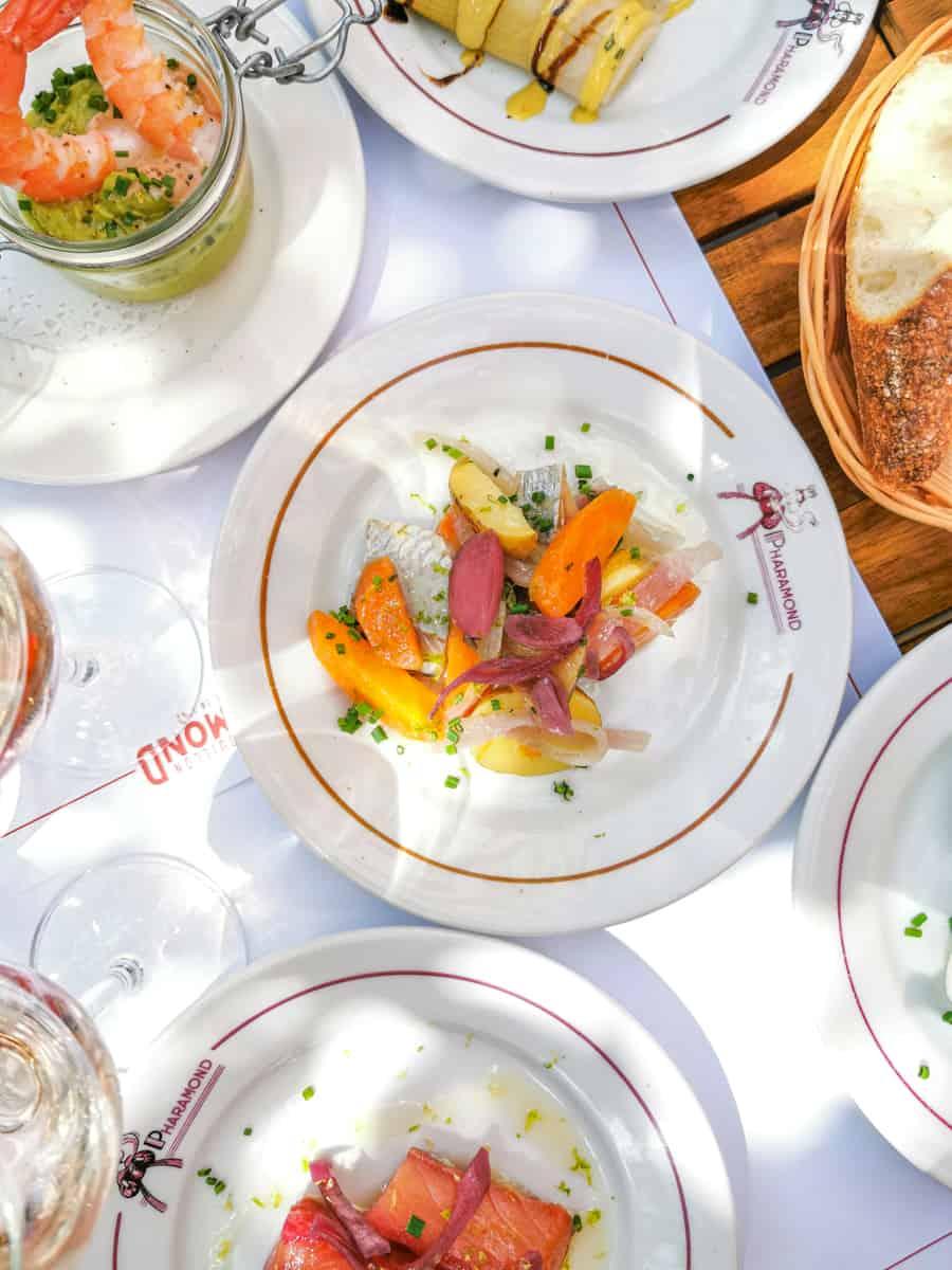 pharamond-bouillon-paris-chatelet-restaurant-paris-1-15