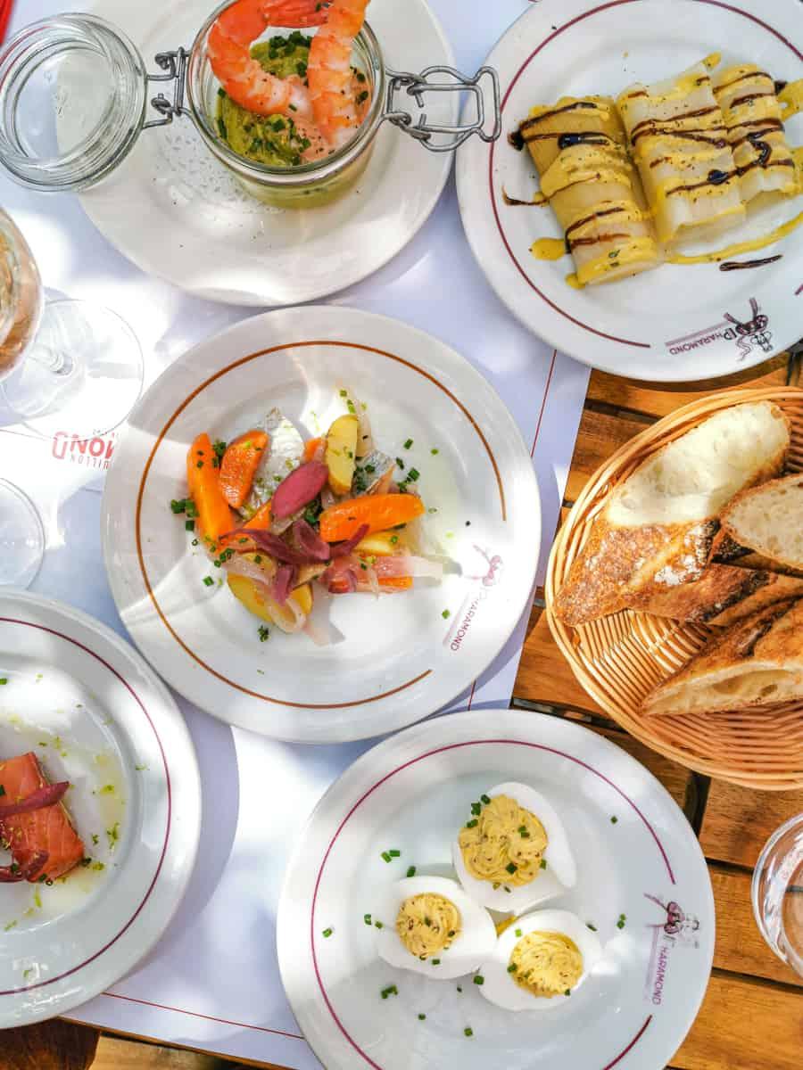 pharamond-bouillon-paris-chatelet-restaurant-paris-1-16