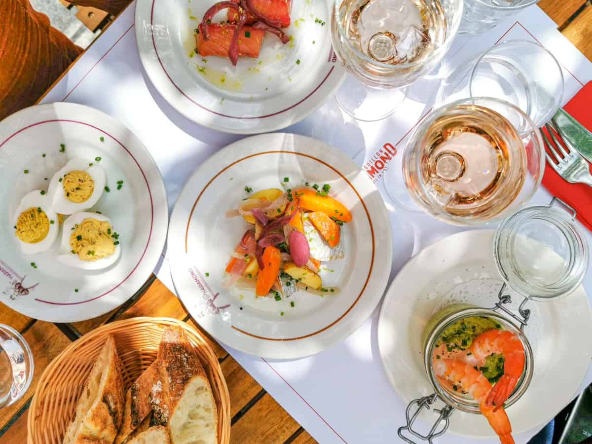 pharamond-bouillon-paris-chatelet-restaurant-paris-1-17