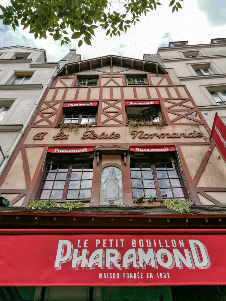 pharamond-bouillon-paris-chatelet-restaurant-paris-1-18