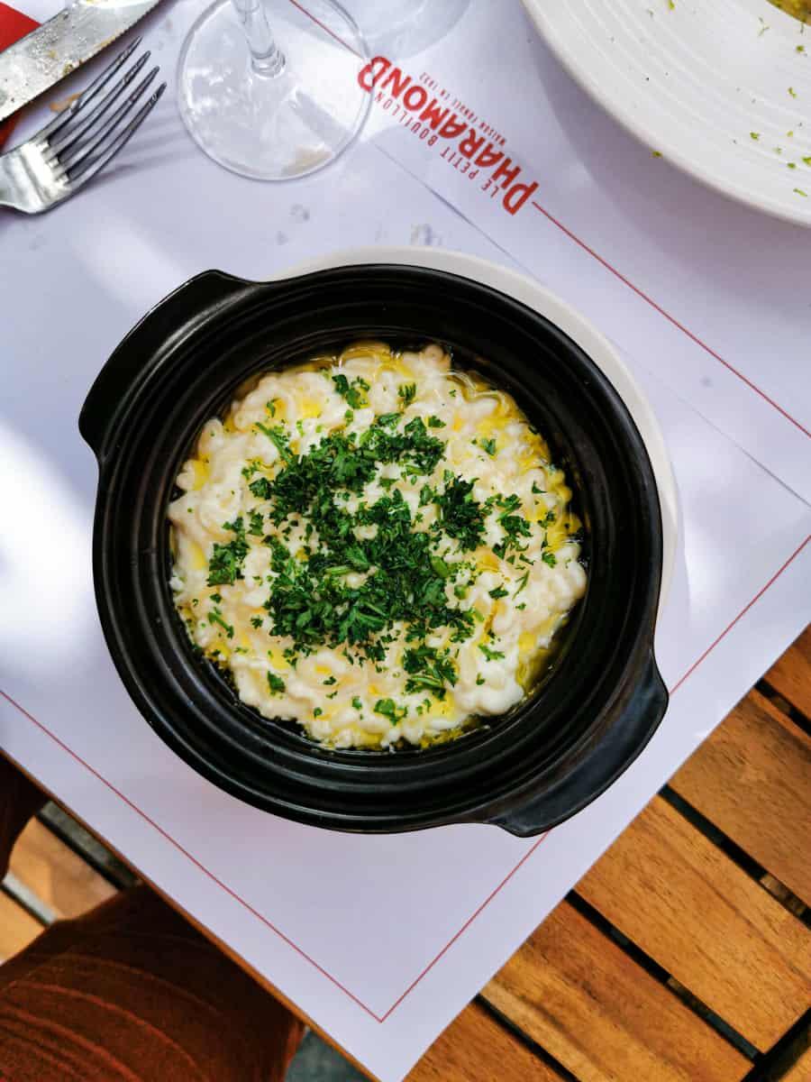 pharamond-bouillon-paris-chatelet-restaurant-paris-1-19