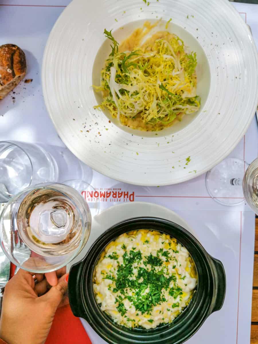 pharamond-bouillon-paris-chatelet-restaurant-paris-1-21