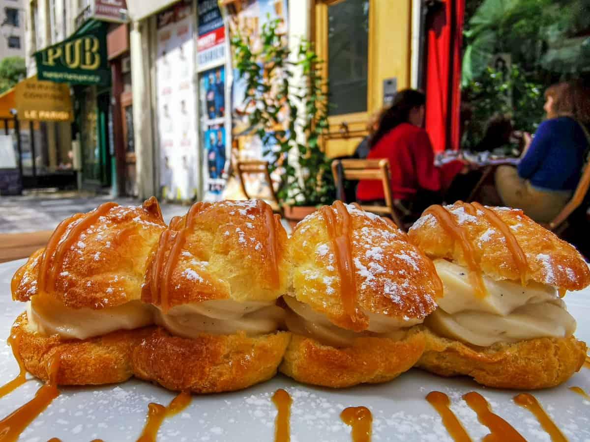 pharamond-bouillon-paris-chatelet-restaurant-paris-1-25