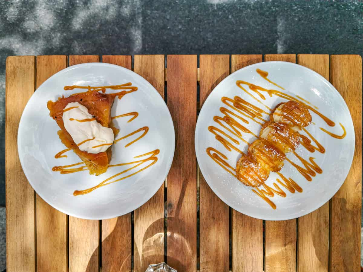 pharamond-bouillon-paris-chatelet-restaurant-paris-1-26