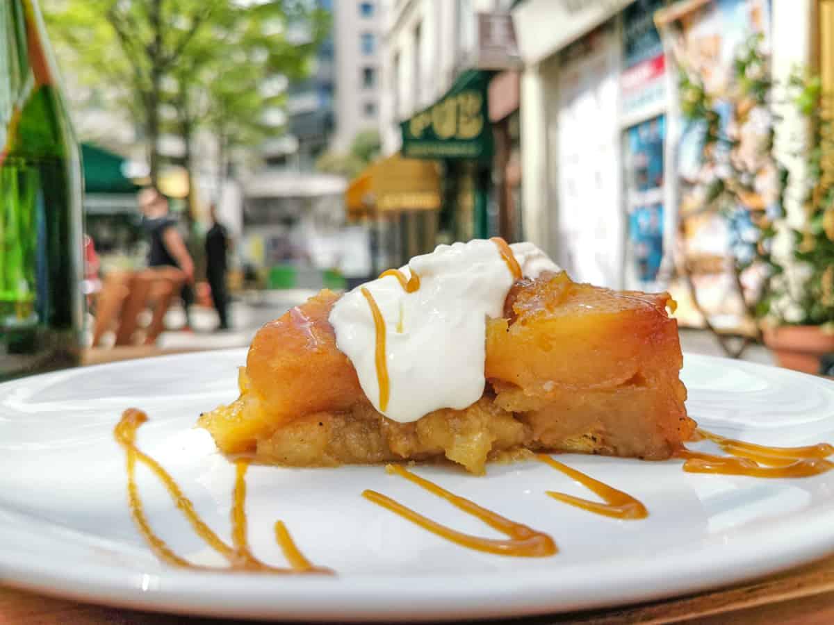 pharamond-bouillon-paris-chatelet-restaurant-paris-1-27