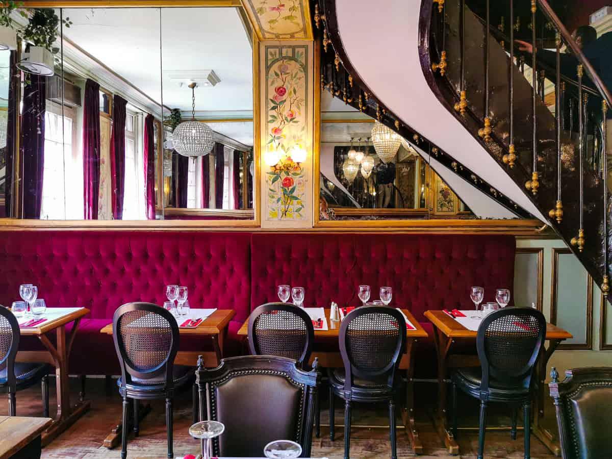 pharamond-bouillon-paris-chatelet-restaurant-paris-1-6