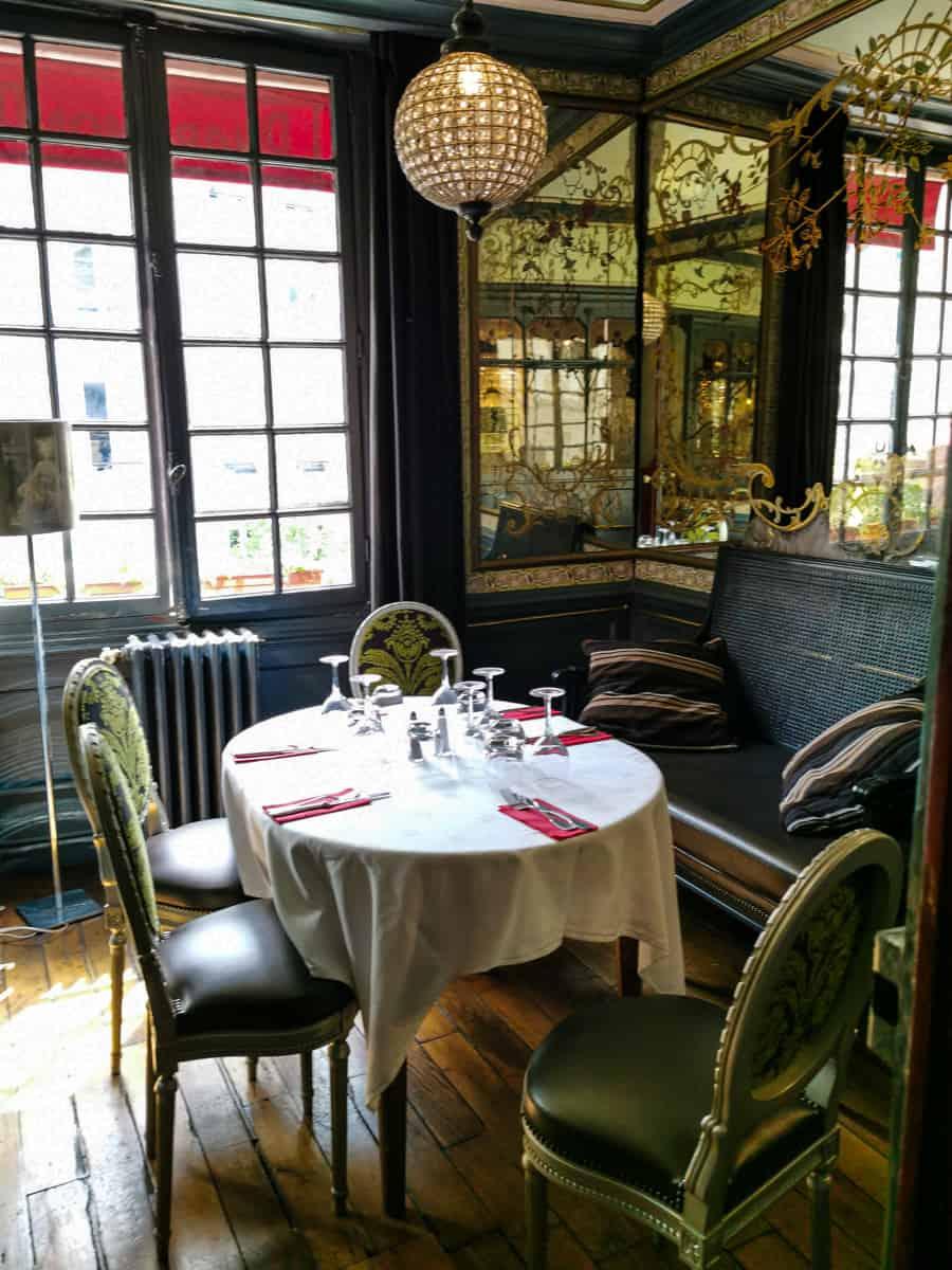 pharamond-bouillon-paris-chatelet-restaurant-paris-1-7