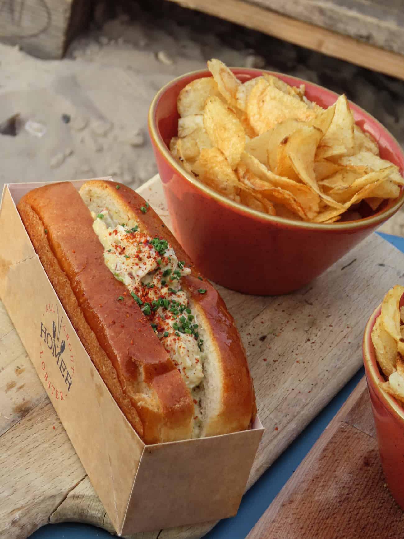 polpo-plage-terrasse-paris-bord-seine-restaurant-15