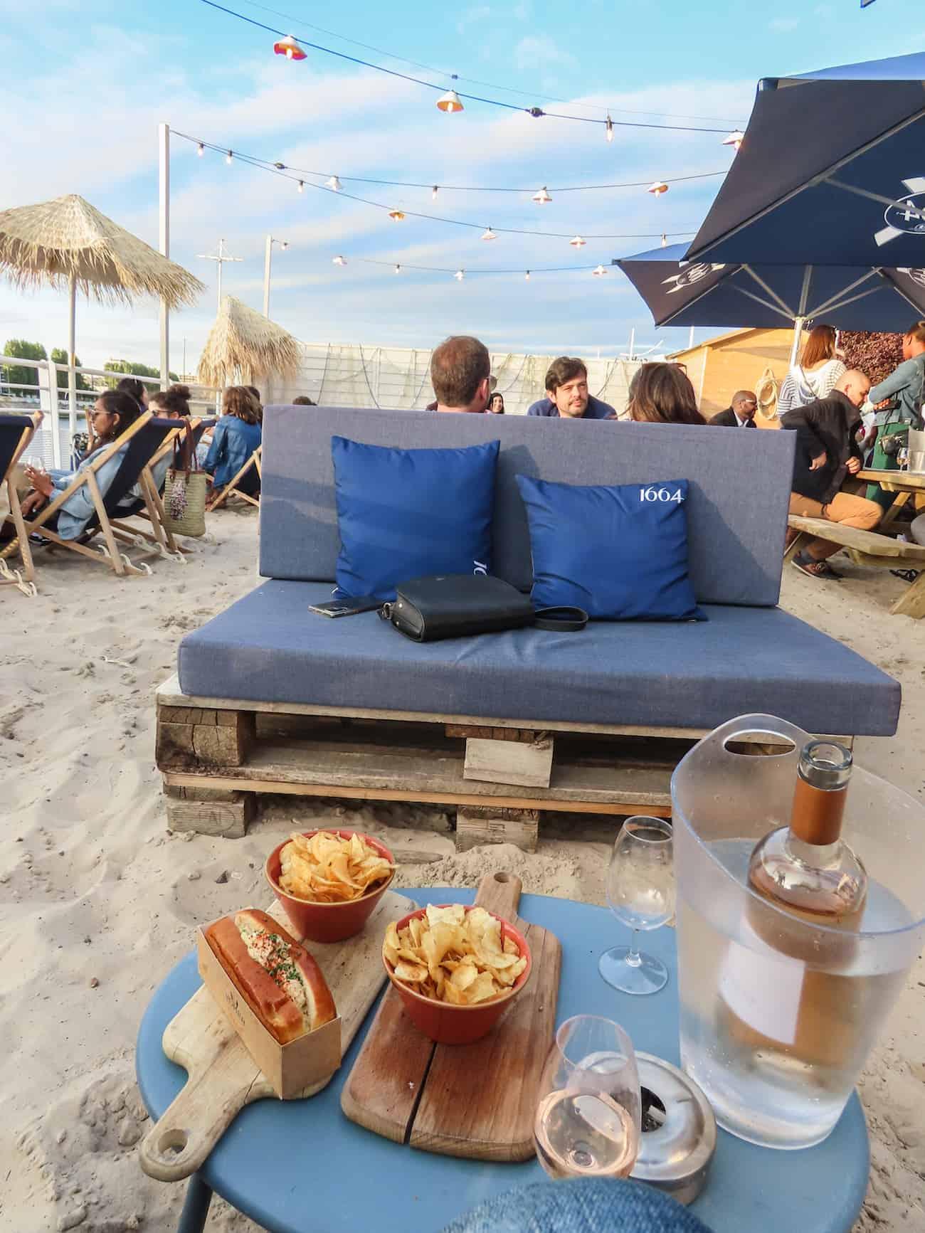 polpo-plage-terrasse-paris-bord-seine-restaurant-16
