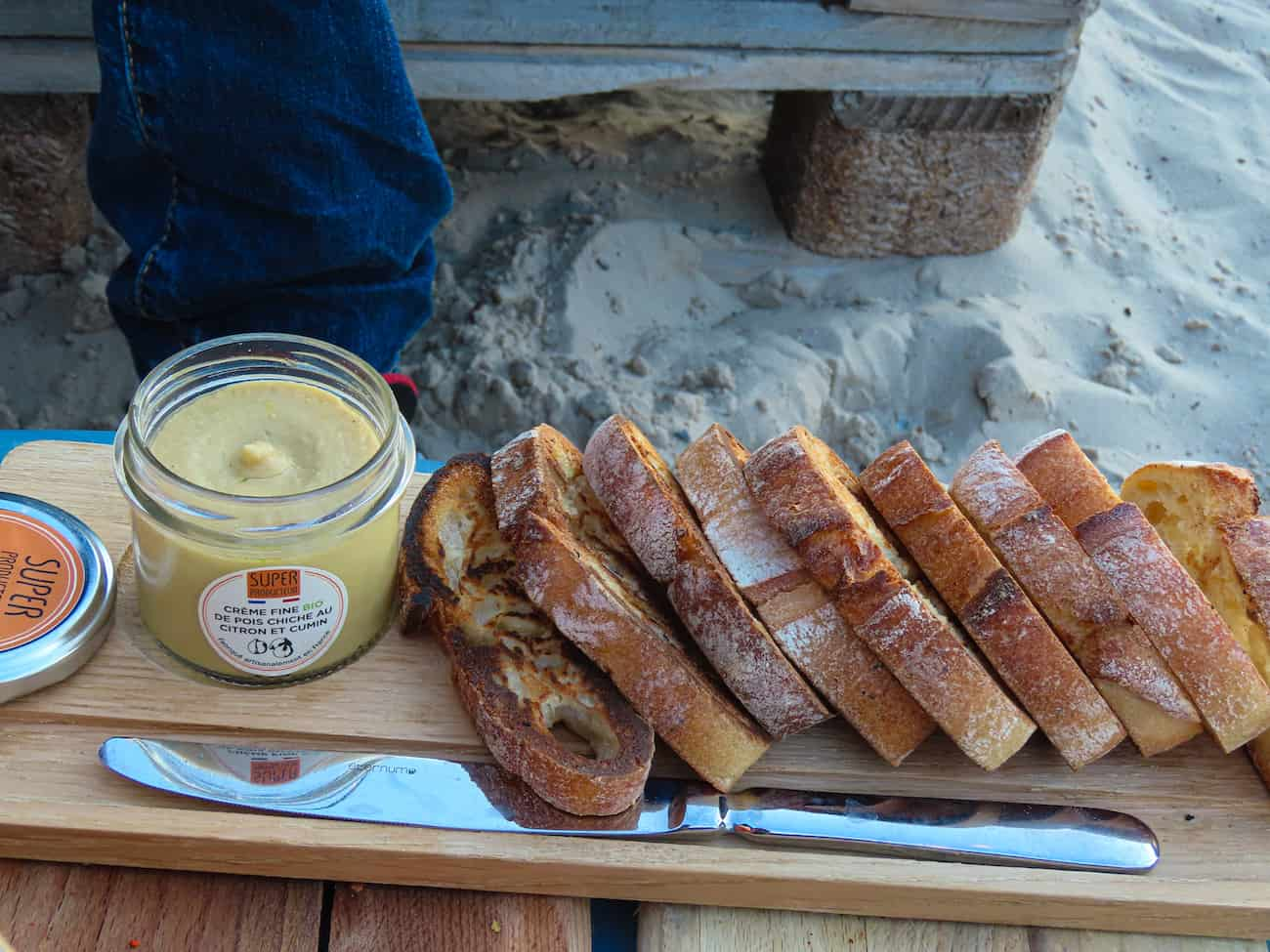 polpo-plage-terrasse-paris-bord-seine-restaurant-18