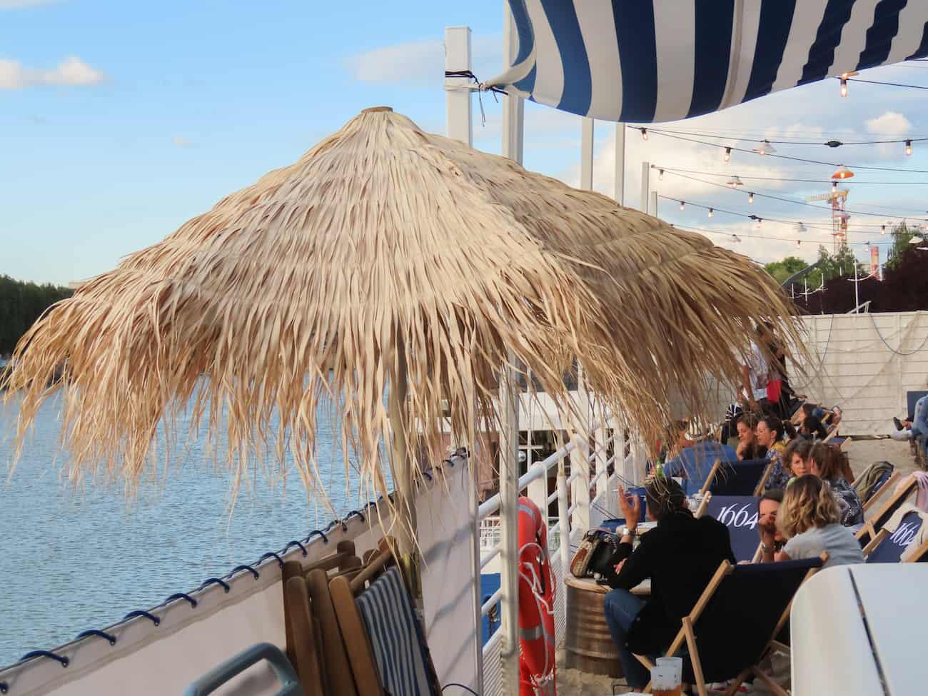 polpo-plage-terrasse-paris-bord-seine-restaurant-2