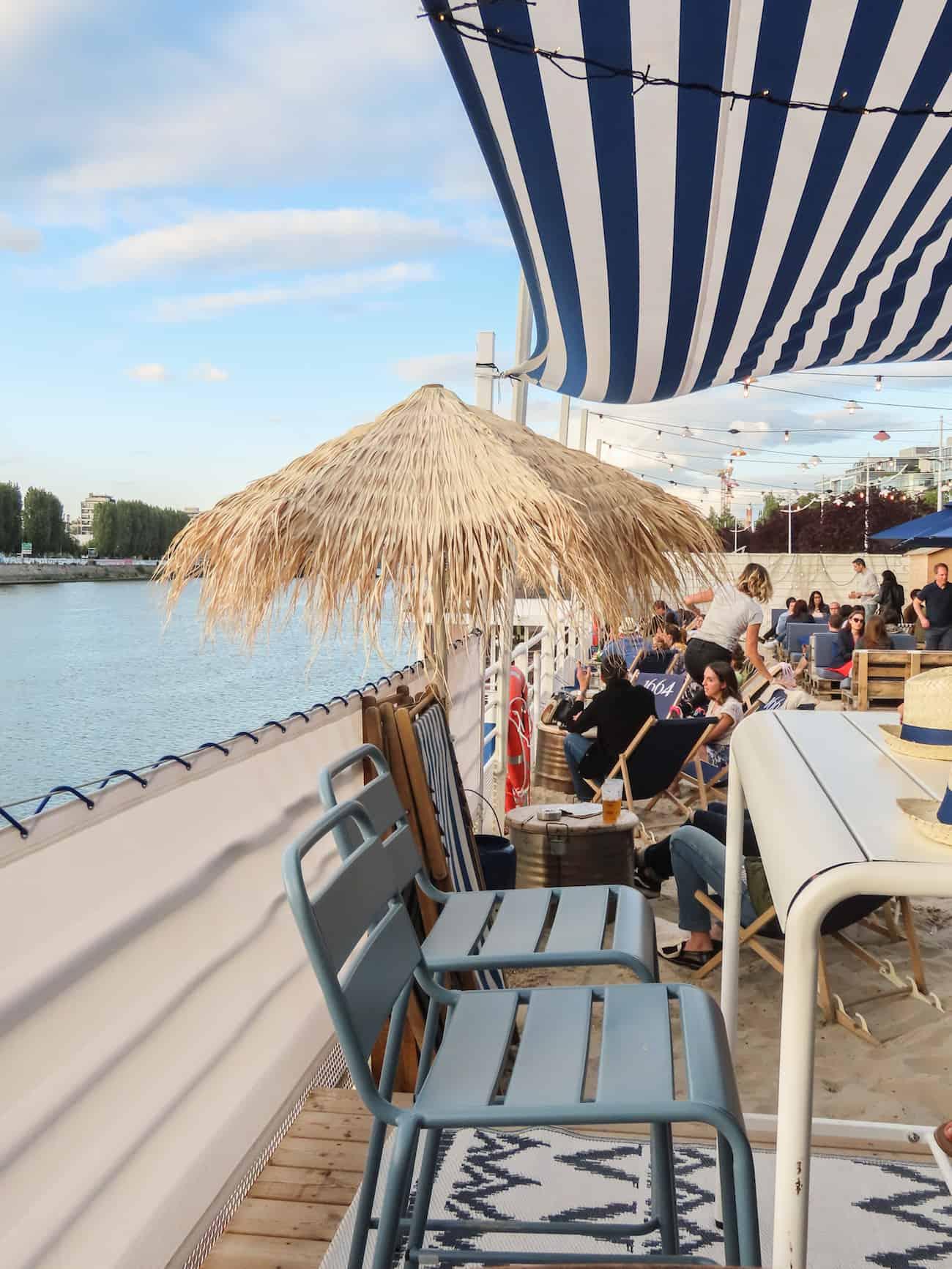 polpo-plage-terrasse-paris-bord-seine-restaurant-3